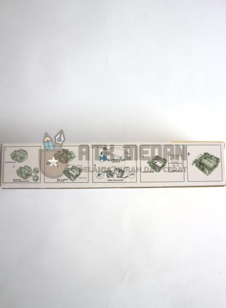 Film Fax / Film Roll KX-FA93 / KX-FA57E $j