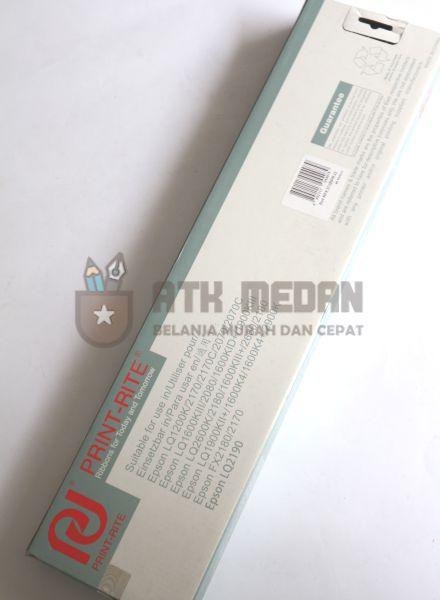 Pita Komputer 2170/2180 Merek Print-Rite $j