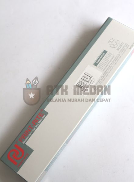 Pita Refill 2170 / 2180 Merek Print-Rite $j