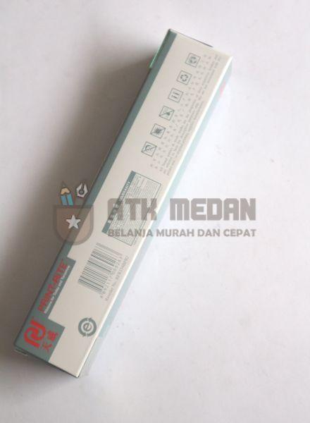 Pita Refill LQ1000/1170 Merek Print-Rite $j