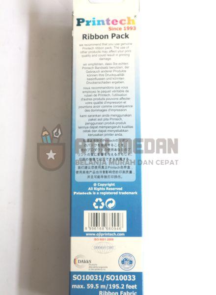 Pita Refill 2170 / 2180 Merek Printech $j