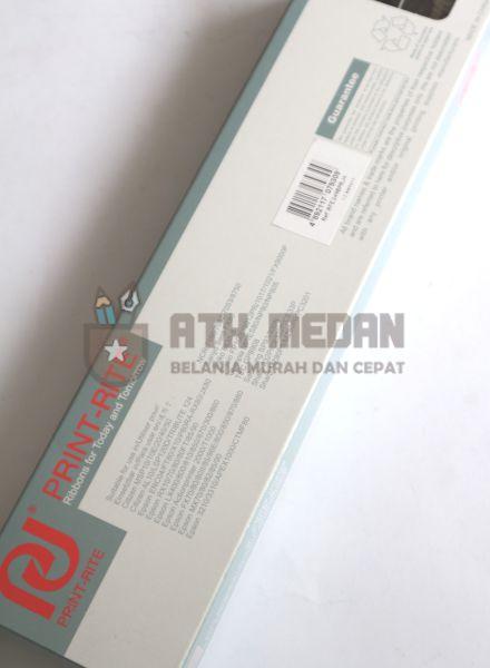 Pita Komputer LX300 Merek Print-Rite $j