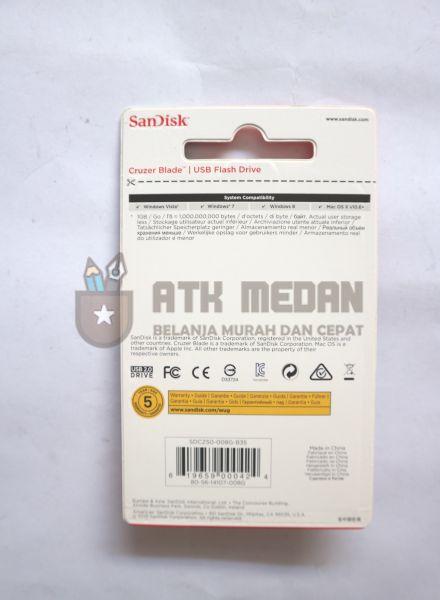 USB Flash Drive / Flash Disc 16G Sandisk $j