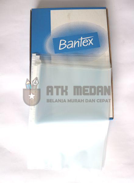 Isi Bantex 2044