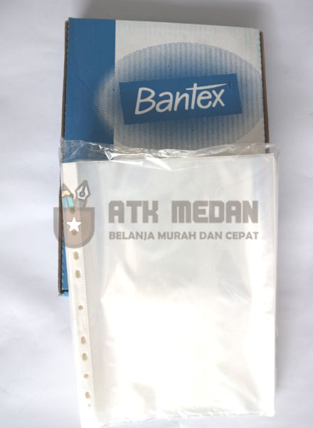 Isi Bantex 2040
