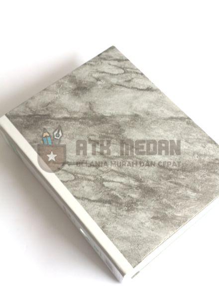 Ordner / Letter File 401 Merek Pakar