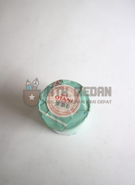 Kertas Thermal Paper Ukuran 58x47mm Otani
