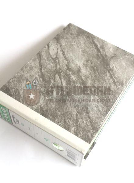 Ordner / Letter File 402 Merek Pakar