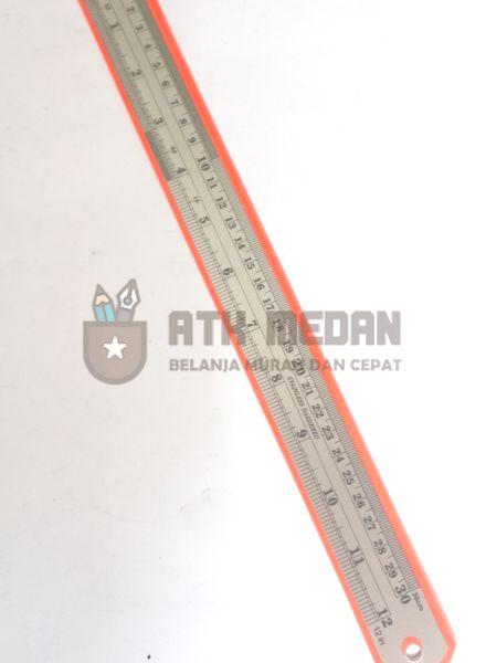 Rol Besi 30cm