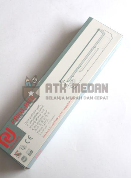 Pita Komputer LQ310 Merek Print-Rite top
