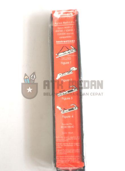 Pita Refill 1170 / 8750 Fullmark top