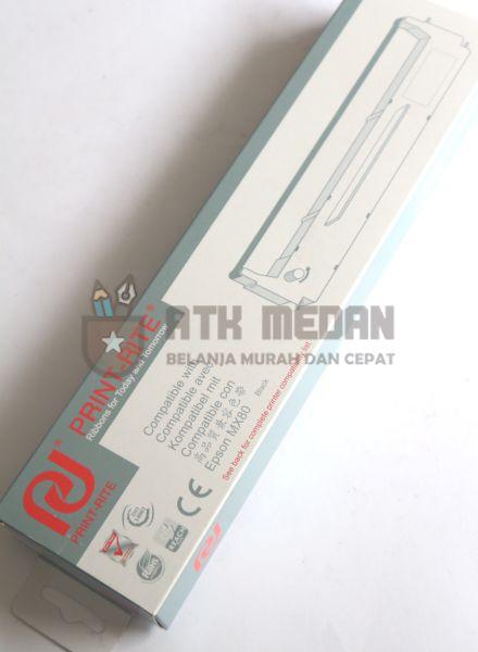 Pita Komputer LX300 Merek Print-Rite