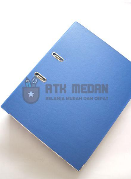 Ordner / Letter File 4011 Merek Combo top
