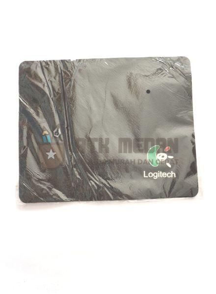 Mouse Pad Logitech
